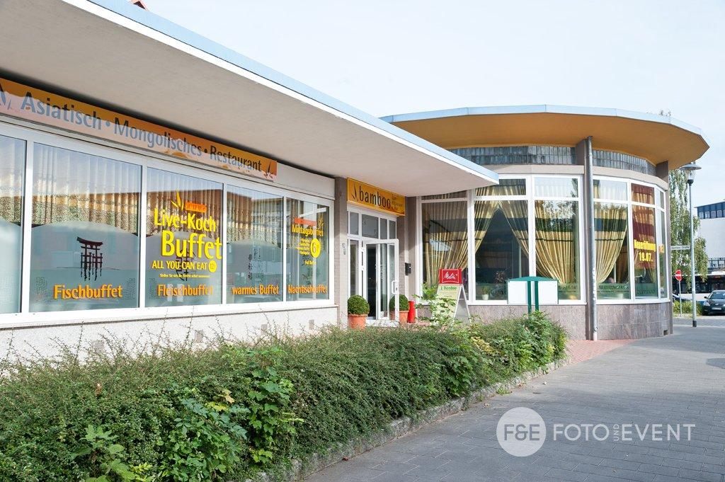 Höffner Küche war beste design für ihr haus design ideen