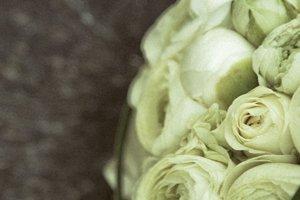 Meer-Hochzeit ist eine Marke der Firma Foto & Event GbR