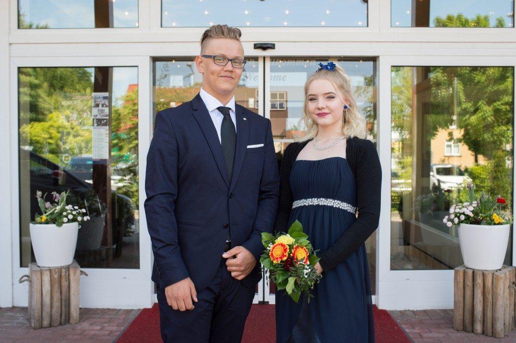 tri hotel jugendweihe rostock 19.05.2018