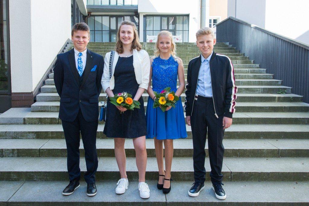 Jugendweihe zur Sonne 1200Uhr Veranstaltung